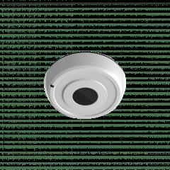 Transmissor de infra-vermelho emissão direcionada